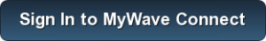 MyWave Connect button
